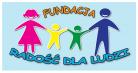 Fundacja Radość dla Ludzi