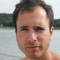 Tomasz Madejski_small